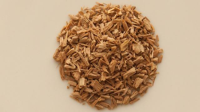 Sandalwood oil for sauna